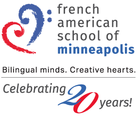 French American School of Minneapolis